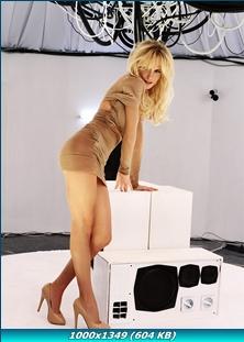 http://img-fotki.yandex.ru/get/4702/13966776.83/0_78824_112760ca_orig.jpg