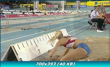 http://img-fotki.yandex.ru/get/4702/13966776.87/0_78a19_63e454ff_orig.jpg