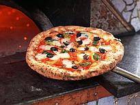 pizza205