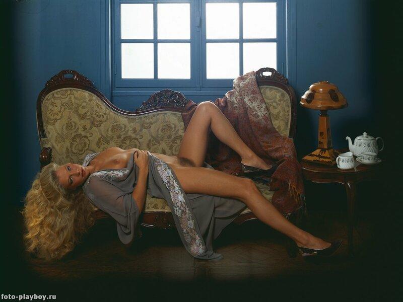 Doctor-se Эротика Playboy playboy xxx голая голые девушка девушки