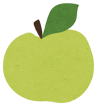 prd_ourlife__apple_sticker.png