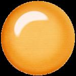 brad orange.png