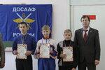 Победители соревнований среди юношей.JPG