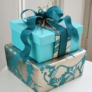 Подарки на изумрудную свадьбу