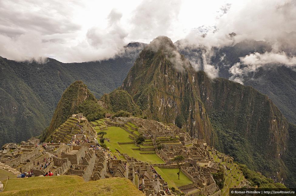 0 168dec 34d1f3d7 orig Как добраться и как купить билеты в Мачу Пикчу в Перу