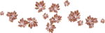 StrawberriesDesigns_TouchMyHeart_element_56.png