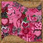 «pretty_in_pink» 0_7d54f_58752c2d_S