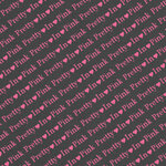 «pretty_in_pink» 0_7d560_50375e2b_S