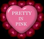 «pretty_in_pink» 0_7d597_2f6dbf2d_S