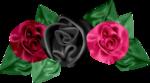 «pretty_in_pink» 0_7d5b4_4060d29c_S