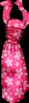 «pretty_in_pink» 0_7d5bd_b8785dc0_S