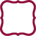 «pretty_in_pink» 0_7d5c7_f8929018_S