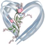 «романтические скрап элементы» 0_7da43_c5ebeedc_S
