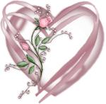 «романтические скрап элементы» 0_7da45_13b2afa2_S