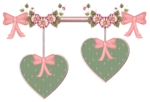 «романтические скрап элементы» 0_7da5f_e61c80d1_S