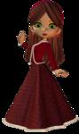 Куклы 3 D 0_7e426_3997dd59_S