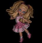 Куклы 3 D 0_7e5a4_348384ce_S