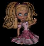 Куклы 3 D 0_7e5a6_e1778f3f_S