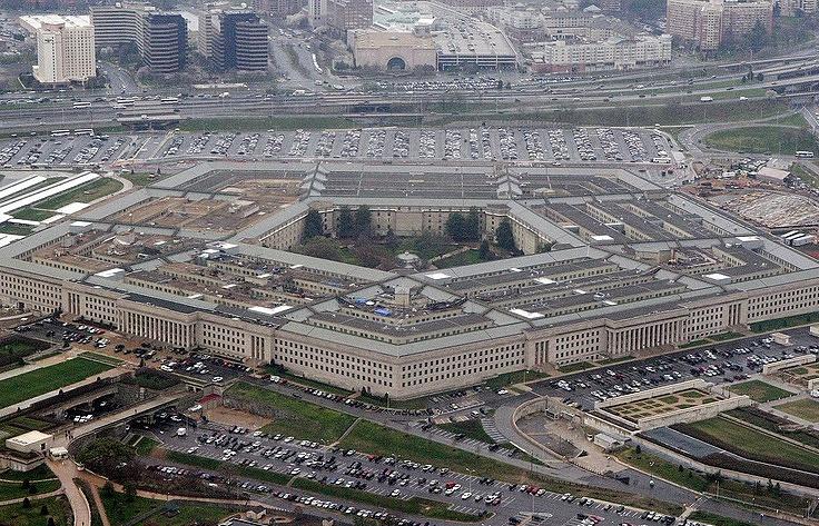 Пентагону могут разрешить проводить операции противИГ без согласия президента