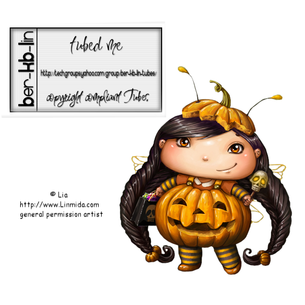 KB-F_11_PumpkinFB_by_Lia.png