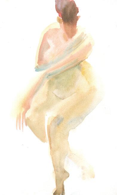 кустодиевская наташа2.jpg