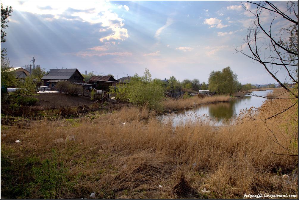 старые фото кировского района спб