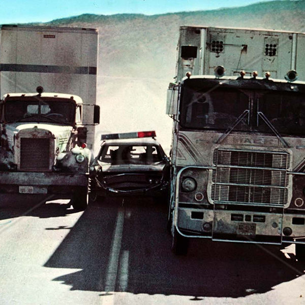 convoi 1978.jpg