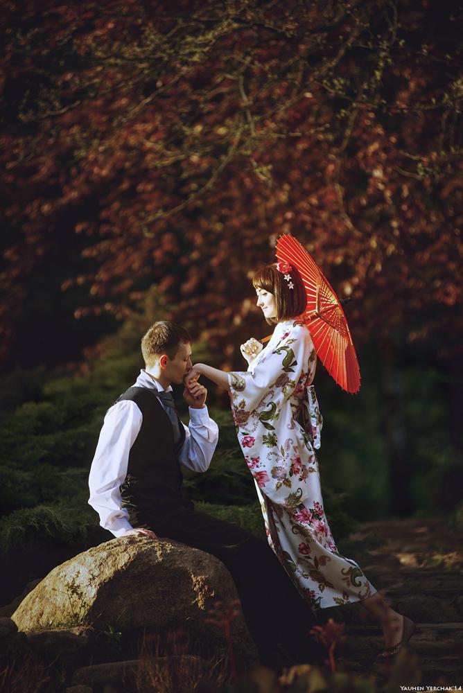 lovestory, japan, лавстори, япония, photo, фото