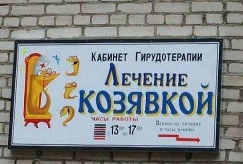 https://img-fotki.yandex.ru/get/4702/54584356.8/0_1ea4cc_cf39519b_L.jpg