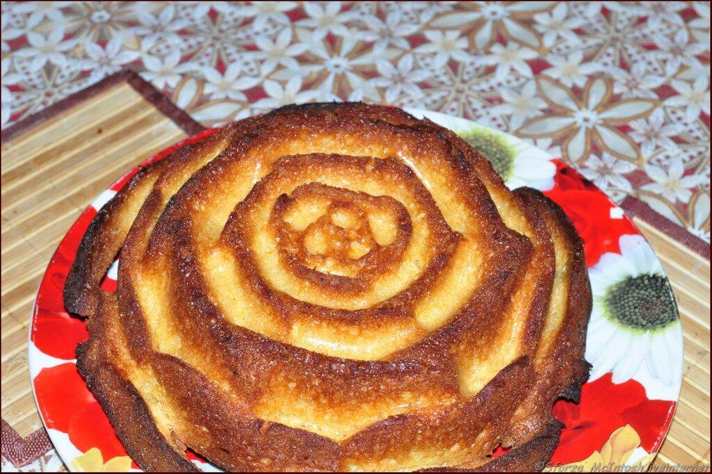 Пироги в силиконовой форме в духовке рецепты с