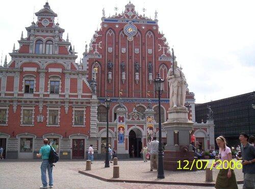 http://img-fotki.yandex.ru/get/4702/anton-liliya.7/0_5801d_1ff3ff59_L.jpg