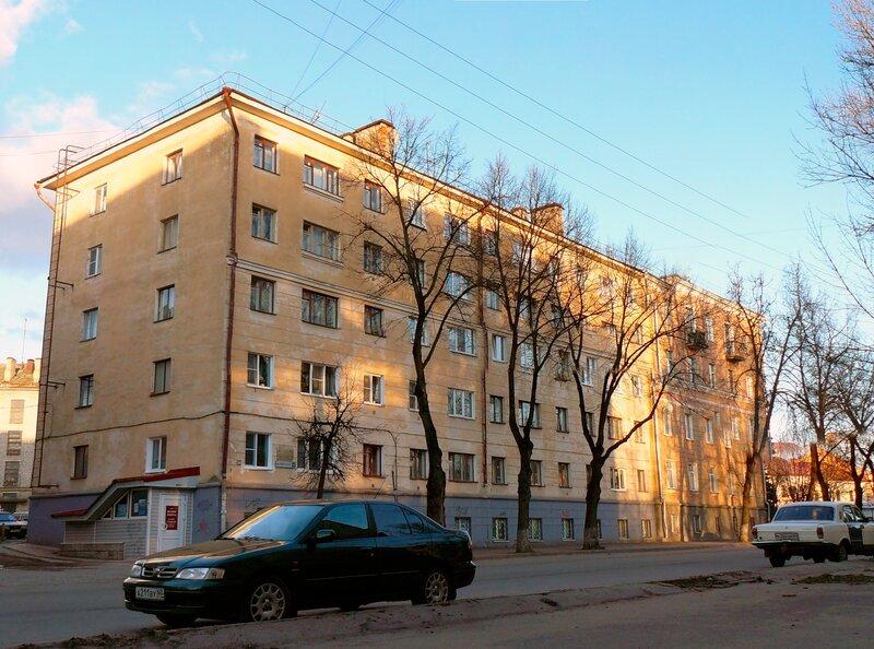 http://img-fotki.yandex.ru/get/4702/art-pushka.68/0_520f7_6a0b1c92_XL.jpg