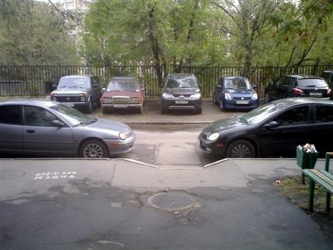 http://img-fotki.yandex.ru/get/4702/bgr-box.0/0_574fc_c640e27a_L.jpg