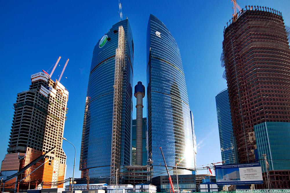 http://img-fotki.yandex.ru/get/4702/bochkarev009.74/0_5cc88_83a5d75_orig