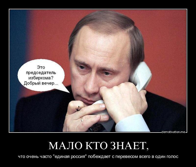 Россия  ИноСМИ  Все что достойно перевода