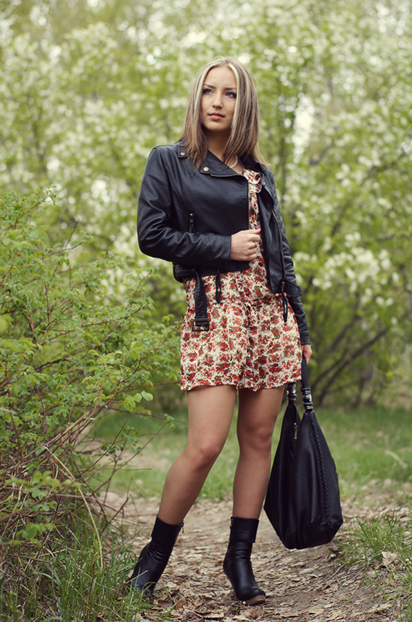 Частное фото девушек усть каменогорск 56524 фотография