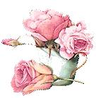 rosenrosa021.png