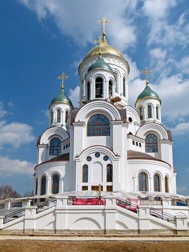 http://img-fotki.yandex.ru/get/4702/foto-re.a6/0_620ca_d54afbd4_L.jpg