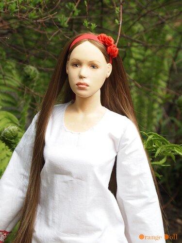 Леванова Ирина (Irina-Orange) 0_5350f_3ce9a7b3_L
