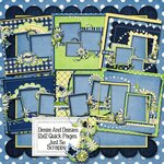 JSS_DenimAndDaisiesBundle