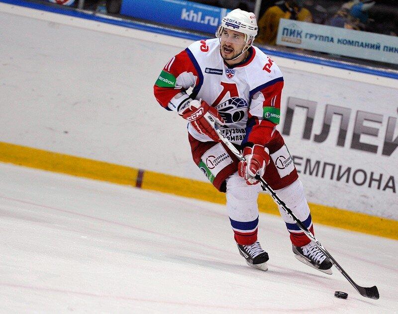 Отец Александра Галимова пообщался с сыном.