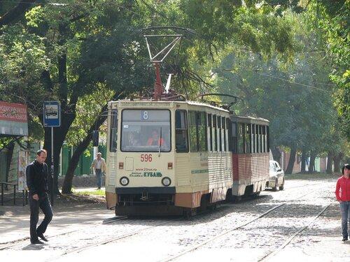 Ева-валенсия: международные автоперевозки пассажиров из г краснодара.