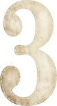 kcbarrow-amotherslove-ap_3.png