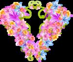 Beautiful Flowers2 [преобразованный].png
