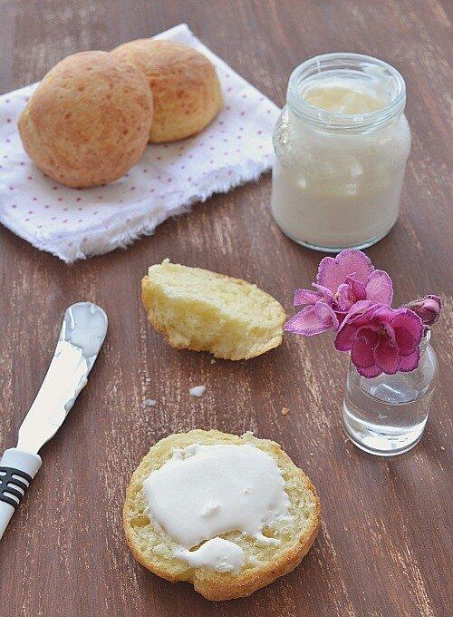 Постные блюда с баклажанами и картофелем