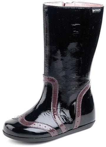 Купить Обувь В Самаре