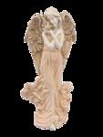 Ангелочки  0_4f90f_8d951558_S