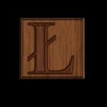 «doniar-HappySpring-pELEMENTY» 0_54ffc_812187ba_S