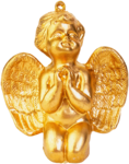 Ангелочки  0_4f937_f6418da_S