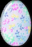 «Designs By Ali_Happy Easter» 0_5579e_21f6a7be_S